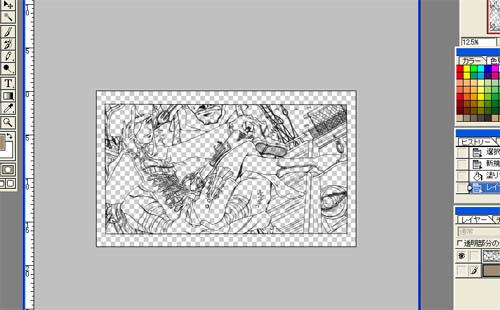 header02-02.jpg