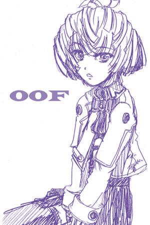 00_06-01.jpg